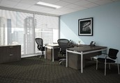 Offices starting at $499