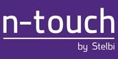 La Stelbi Spa e il touch point di zona organizzano il meeting tecnico: