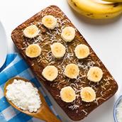 Chia Seeds Recipes Breakfast