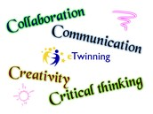 3 aspects!!!