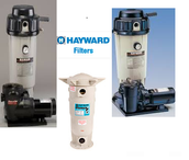 Hayward filter provide quality product