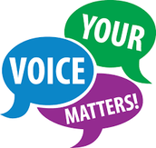 """Parent Survey: """"St. Ann Fundraising Events and Volunteer Opportunities"""""""