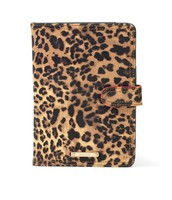 Chelsea Ipad Mini Case -