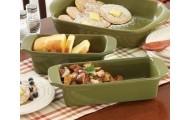 Sedona Loaf Pans - Set of 2