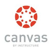 2. Canvas--The Electronic Classroom