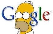 3.Google