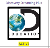 Cool Tool: Discovery  Education Streaming
