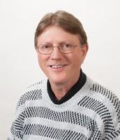 Samuel J. Kasberg, M.D.