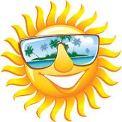 11am-6pm Sunny!