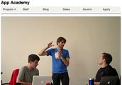 Meritas Summer App Academy