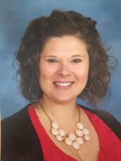 Teacher Leader Feature:  Amanda Atkins