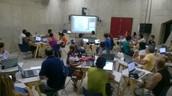 O melhor ensino de Inglês do Rio de Janeiro!