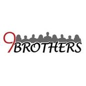 9Brother's