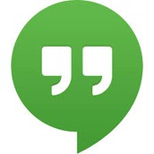 How to Receive a Google Hangouts Call