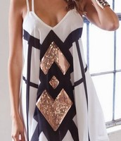 El Vestido de Bonita
