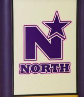 Go, North!