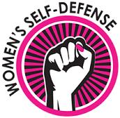 Women, Take a Stand