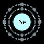Neon Ne