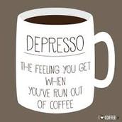 Amazing Coffee!!!