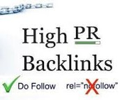 Using Videos to Get High PageRank Backlinks