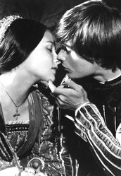 Summary of Romeo and Juliet
