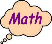 Language of Math Poster Link: