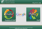 What is GAfE?