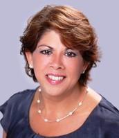 Celeste Perez
