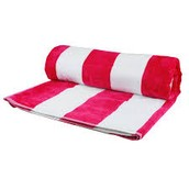 dry yourself off after a hard practice used our origional towels!