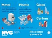 More things you can recycle!