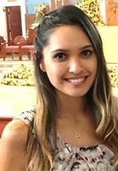 Arial Mendoza