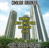 Ananta Mumbai Projects Is A Good Property