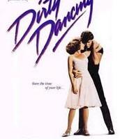 Dirty Dancing (Romance)