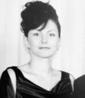 Самойленко Ярослава