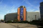 Comissio Europea