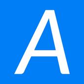 AIESEC em Uberlândia