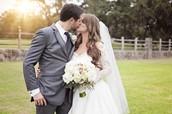 The Big Event Wedding & Bridal Expo