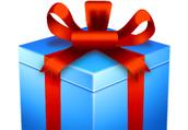 Cadeautjes en zo