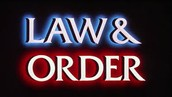 Law and Order