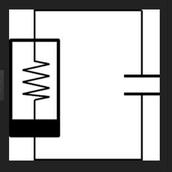 Nonlinear Resistors