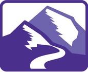 How to reach Idaho Virtual Academy