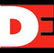 Dominion Enterprises - Content Coordinator Position