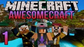 AwesomeCraft