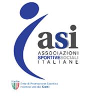 Affiliazione asi-Sic_CT0798