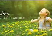 Classical Model, God Centered, Delight Driven Homeschooling