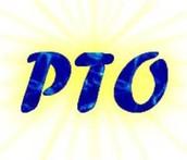 Upcoming PTO meetings