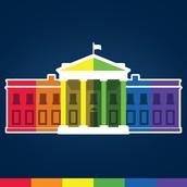 The White House Celebrates
