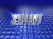 Play Jeopardy!