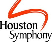 4th Grade Field Trip - Houston Symphony