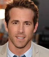 Ryan Reynolds - Sam